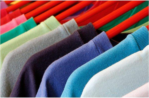 Pusat Konveksi Baju Dan Kaos Murah Bandung