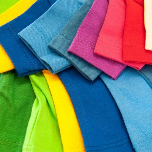 Memilih Jasa Sablon Kaos Distro Satuan di Bandung